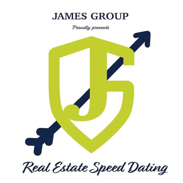 Speed Dating plan marketing