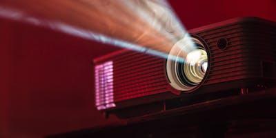 Seniors in Shorts | Film Screening