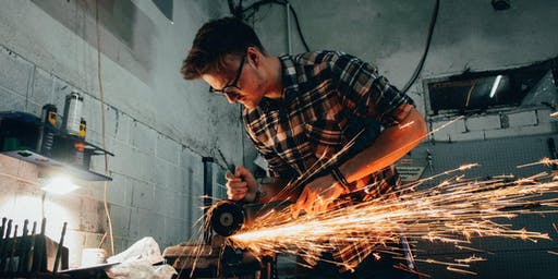 Apprenticeship Info Session – Engineering trades