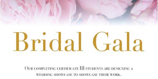 Bridal Gala