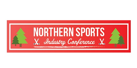 Northern Sports Industry Conference 2020 tickets