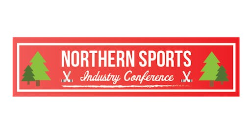 Northern Sports Industry Conference 2020