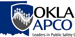 2020 Oklahoma Chapter APCO Dispatch Training - Lawton, OK