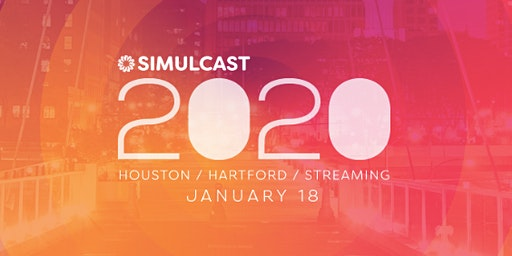 Illinois Watch Party - Simulcast 2020