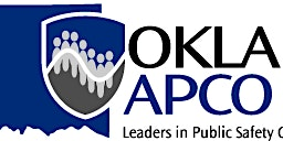 2020 Oklahoma Chapter APCO Dispatch Training - McAlester, OK