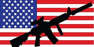 American Rifleman