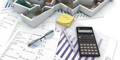 Advanced Cost Planning and Estimating Perth