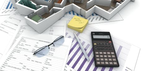 Advanced Cost Planning and Estimating Perth tickets