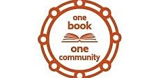 One Book One Community bookchat Bermagui: There was still love