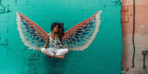 Angel Wings Collaborative