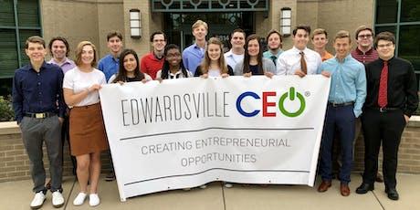 Edwardsville CEO Trivia Extravaganza tickets