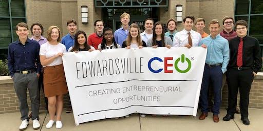 Edwardsville CEO Trivia Extravaganza