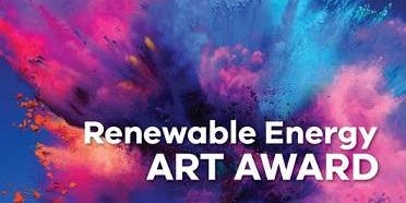 Exhibition Launch: Loddon Mallee Renewable Energy Art Award
