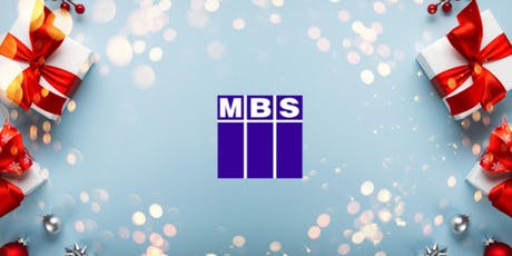 MBS Christmas Event - Melbourne tickets