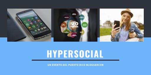 HyperSocial
