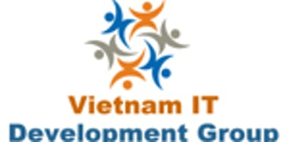 Vietnam IT Networking Day in Silicon Valley, Feb., 20, 2020