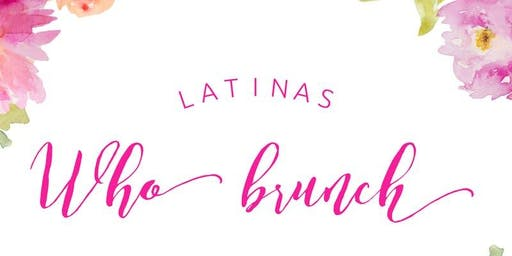 Comida y Comadres with Latinas Who Brunch Denver