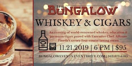 Whiskey Around The World Tasting Event tickets