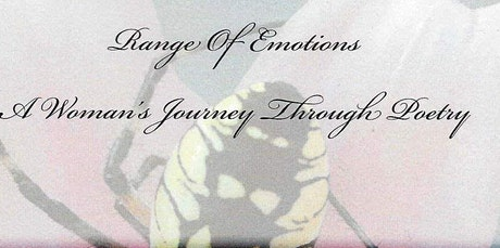 Embracing and Accepting You tickets