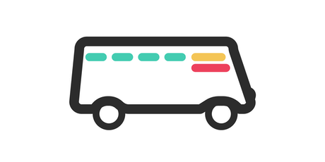 Startup Crawl tickets