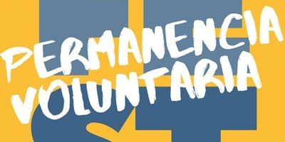Permanencia Voluntaria Fest