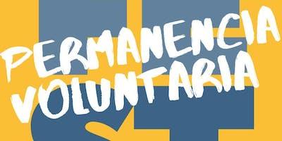 Permanencia Voluntaria Fest