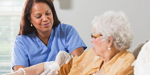 How to Set up Care home, Care  Agency or Supported  Housing