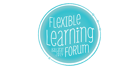 2019 Flexible Learning Forum tickets