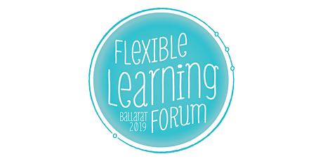 2019 Flexible Learning Forum tickets
