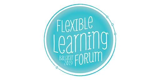 2019 Flexible Learning Forum