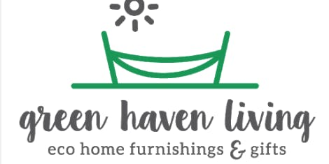 Meetup at Green Haven Living in Uptown Westerville
