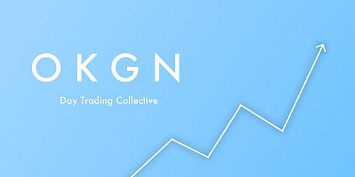 OKGN Day Trader Meetup