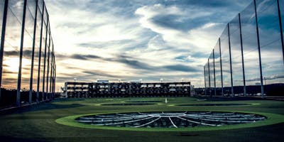 Field of Dreams Brunch @TopGolf