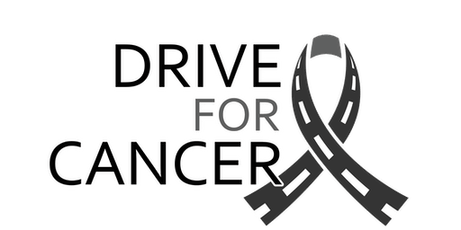 Drive For Cancer Charity Go Kart Event