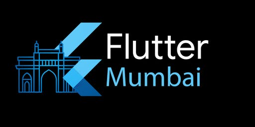 Hello Flutter Mumbai!