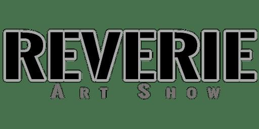 Reverie Art Show