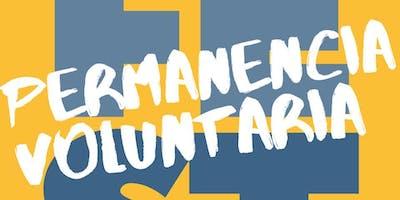 Pemanencia Voluntaria FEST
