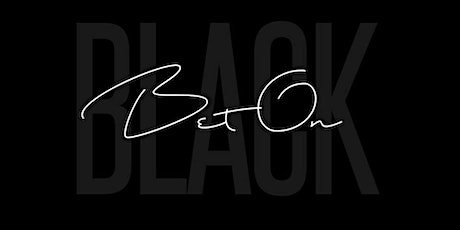#BETONBLACK: BLACK EXCELLENCE RED CARPET PARTY tickets