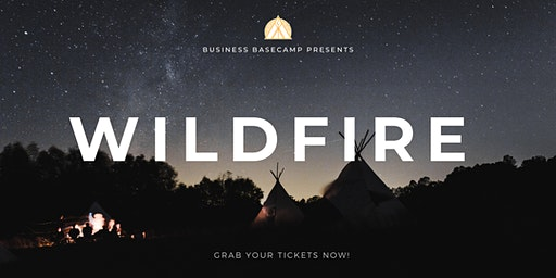 WildFire 2020: Outdoor Business Conference
