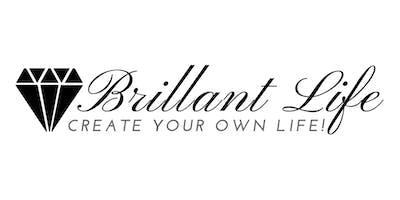Brillant Life - Info Meet up!
