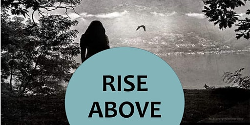 Rise Above Series