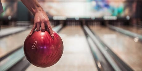 Independent Adult Night: Rose Bowl Lanes tickets