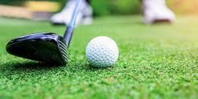 Mindful Golf