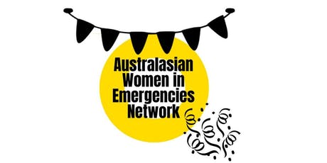 AWE Network End of Year Dinner: Disastrous Dinner with a Difference tickets