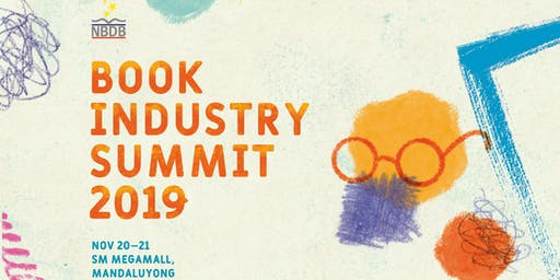 Book Industry Summit 2019 (Day 2)