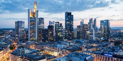 An exclusive evening with Imperial in Frankfurt- Friday 29 November 2019