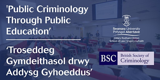BSC Teaching Conference
