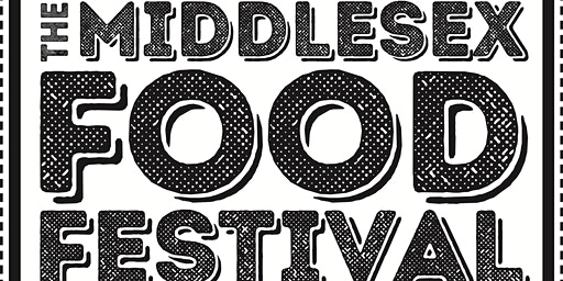 Middlesex Food Festival