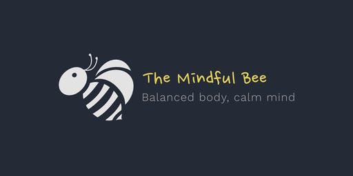 6-week Mindfulness for Kids course (age 8-10)