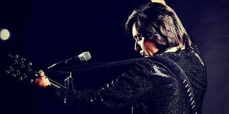Neil Diamond Tribute Night! tickets